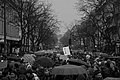 Marche pour le climat du 8 décembre 2018 (Paris) – 61.jpg