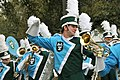 Marching Band (3284771691).jpg