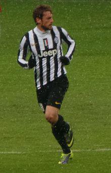 Claudio Marchisio - Wikipedia daafaf00371ec