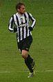 Marchisio'13.JPG