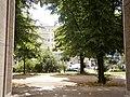 Marchlewskistraße FrHain 13 07 2017 (53).jpg