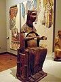 Mare de Déu de Santa Maria de Lluçà (48509512741).jpg
