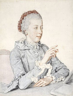 Maria Elisabeth of Austria 1762 by Liotard.jpg