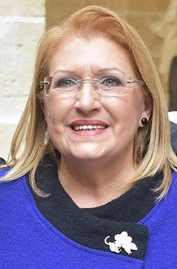 Marie-Louise Coleiro Preca (cropped).jpg