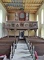 Marienborn (Sommersdorf), Klosterkirche (18).jpg