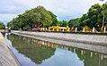 Marikit Park River.jpg