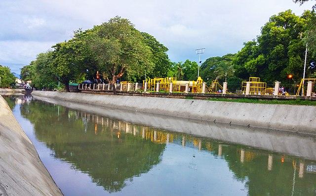 Marikit Park