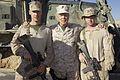 Marine Corps Commandant Visits Afghanistan for Christmas 131225-M-LU710-471.jpg