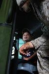 Marines, sailors provide tours 120803-M-ZB219-058.jpg
