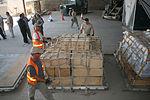 Marines and Sailors Transport Iraqi Dinar DVIDS56031.jpg
