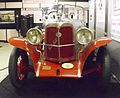Marino 1926 Front.JPG