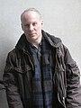 MarkGoldblatt.jpg