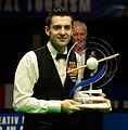 Mark Selby at Snooker German Masters (DerHexer) 2015-02-08 26.jpg