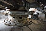 Mark V Gun Mount and Magazine Breakneck.jpg