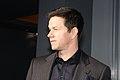 Mark Wahlberg (6908662021).jpg