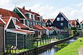 Marken, The Netherlands 17.jpg