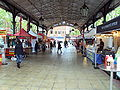 Market stalls, Warrington - DSC05949.JPG