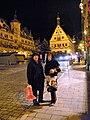 Marktplatz in Weichnacht.jpg