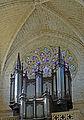 Marmande - Église Notre-Dame - Intérieur -5.jpg