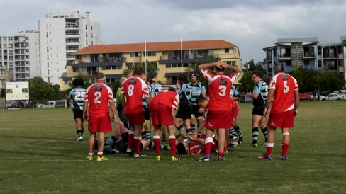 File:Maroochydore v Toads RU 2014-05-10 penalty try.webm