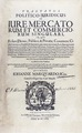 Marquart - Tractatus politico-juridicus, 1662 - 258.tif