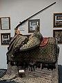 Marrakesh museum DSCF9116.jpg