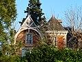 Marsac-sur-l'Isle château (1).JPG