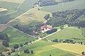 Marsberg-Heddinghausen Gut Forst Sauerland Ost 433 pk.jpg