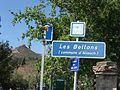 Marseille-Pagnol81.jpg