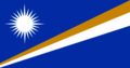 Marshall islands flag 300.png