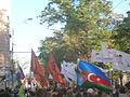 Marsxo de paco en Moskvo (septembro 2014)-6.JPG