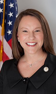 Martha Roby American lawyer and politician