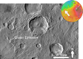 Martian crater Ejriksson based on day THEMIS.png