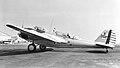 Martin B-10BM (6439669867).jpg