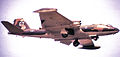 Martin B-57E-MA 55-4279 556th Reconnaissance Squadron Kadena AB 1970.jpg