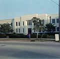 Martin County Courthouse Florida 033.jpg