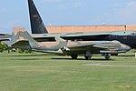 Martin RB-57A Canberra '21482' (26345800677).jpg