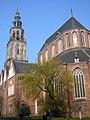 Martinikerk.JPG
