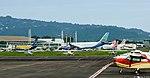Martinique Airport (32452854253).jpg