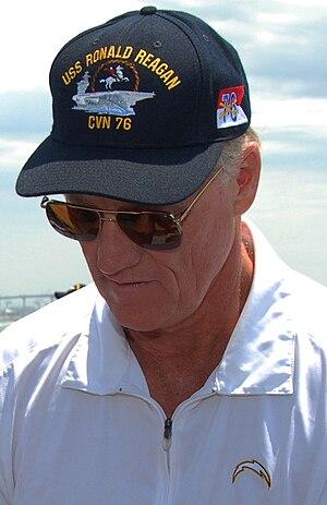 2010 East–West Shrine Game - Marty Schottenheimer served as a head coach.