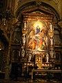 Mary-altar Valdocco.jpg