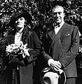 Mary Marquet, Victor Francen, 1934.jpg
