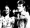 Mary McDonough and David Doremus - Waltons press photo.jpg