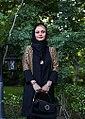 MaryamKaviani.jpg