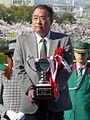 Masatsugu-Takezono20100404.jpg
