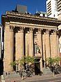 Masonic Memorial Temple, Brisbane 06.2013 128.jpg