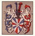 Masovia-Wappen (Clericus).JPG