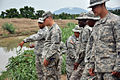 Massachusetts Guard provides, protects water for task force in Haiti DVIDS415217.jpg