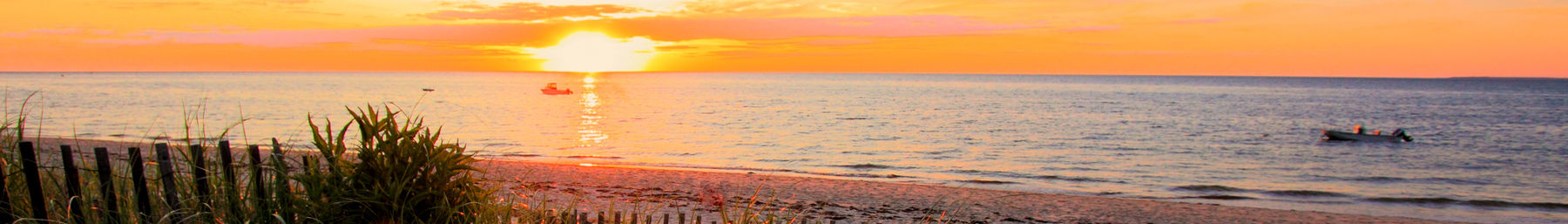 Massachusetts banner sunset on the beach.jpg