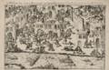 Massacre of Sens April 1562.png
